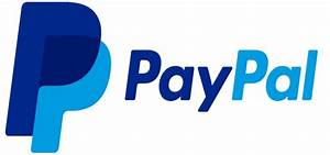 Abrechnung Bank Pay Gmbh : everything you need to know about paypal service in nepal ~ Themetempest.com Abrechnung