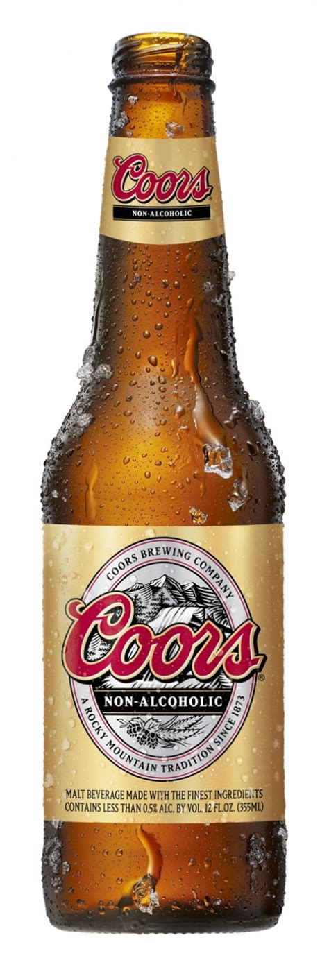 what light beer has the highest alcohol content coors non alcoholic domestic crescent crown distributing