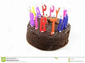 Kuchen 1 Geburtstag Mädchen : alles gute zum geburtstag kuchen 1 stockbild bild von festlich geburtstag 1770675 ~ Frokenaadalensverden.com Haus und Dekorationen