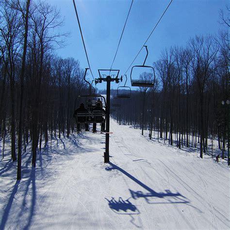 10 best ski resorts for families 50 cfires