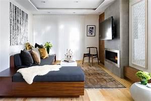 The, Top, 10, Interior, Designers, In, Toronto
