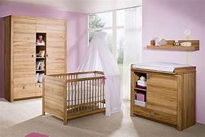 Babyzimmer Komplett Massiv : babyzimmer set komplett kernbuche massiv holz geoelt massivholz m bel in goslar massivholz ~ Indierocktalk.com Haus und Dekorationen