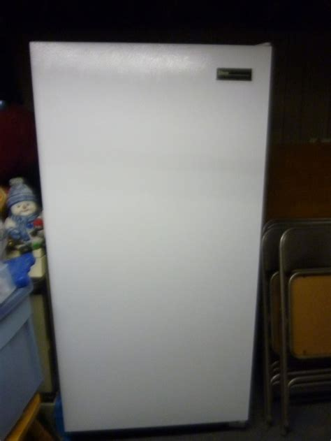gibson upright freezer gibson heavy duty commercial