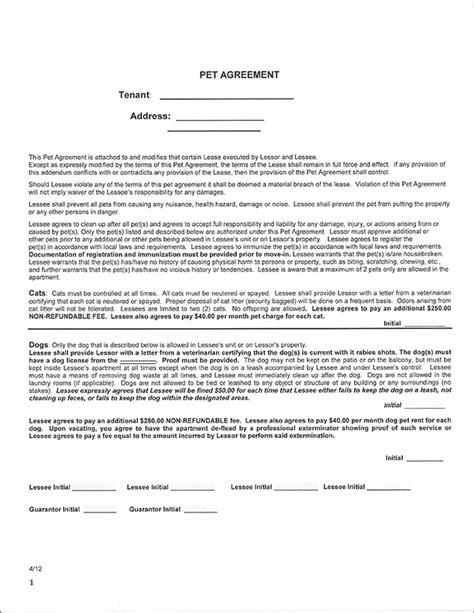 forms bodner properties