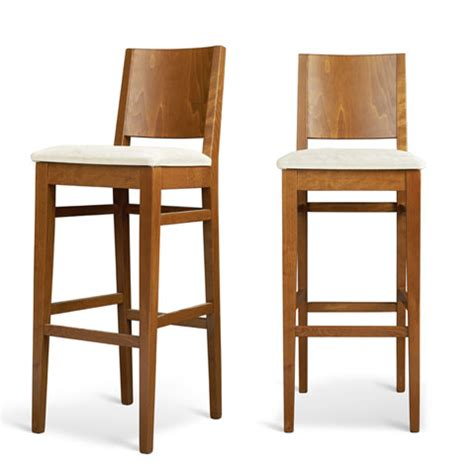 classic bar modern chairs mebelfab chairs and tables