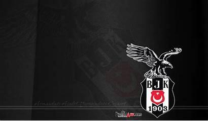 Besiktas Wallpapers Karakartal Cruzeiro Clubs Soccer Beşiktaş