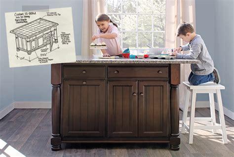 kitchen islands design   kitchen island custom