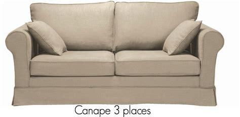 tapissier canap recouvrir un canape en tissu 28 images recouvrir un