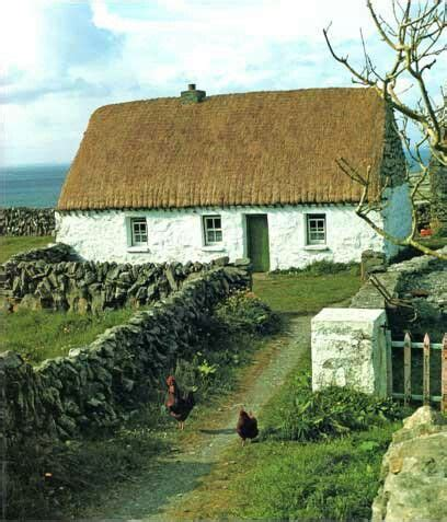 Ireland Cottage by Best 25 Cottage Ideas On Cottages In