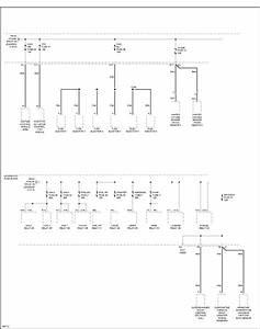 34 2004 Pontiac Grand Prix Radio Wiring Diagram