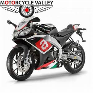 Aprilia Rs4 125 : aprilia rs4 125 motorcycle price in bangladesh full specifications top speed of aprilia rs4 ~ Medecine-chirurgie-esthetiques.com Avis de Voitures