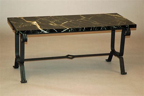 black iron and glass console table sofa table design wrought iron sofa table astonishing