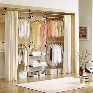Begehbarer Kleiderschrank Staub : 46 besten wohnen kleiderschrank bilder auf pinterest begehbarer kleiderschrank schlafzimmer ~ Sanjose-hotels-ca.com Haus und Dekorationen
