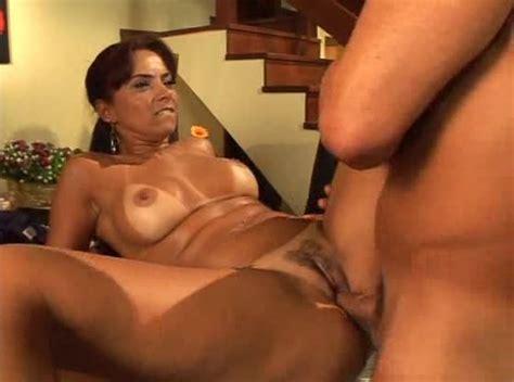 Latina With Tempting Curves Boned In The Vagina Latina Porn