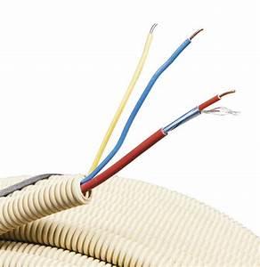 electricite les bases a connaitre a la maison With fil de phase couleur