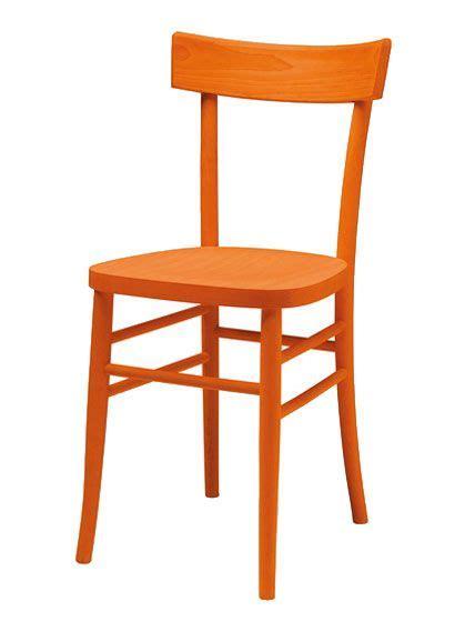 produzione tavoli e sedie friultone chairs arredamento sedie tavoli produzione