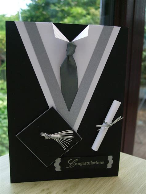 Best Graduation Card Ideas And Images On Bing Find What You Ll Love