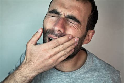 Mundbrennen: Brennen im Mund - Naturheilkunde ...