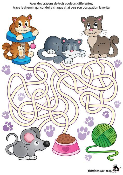 site de chat en ligne gratuit et sans inscription