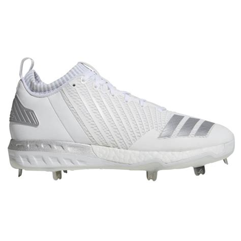 mens baseball cleats browse molded  metal cleats