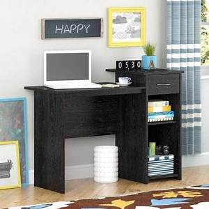 Computer Table Design With Study Table Create A Homework Station Kids 39 Desks For Back To School