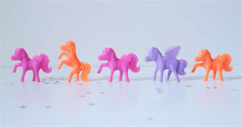 cake creative   printable magical unicorn class