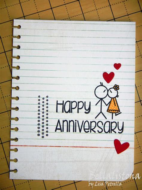 Cool Happy Anniversary by Bellalistona Happy Anniversary