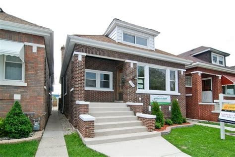 houses for sale chicago 3 bedroom green chicago home for sale 129 900 and you