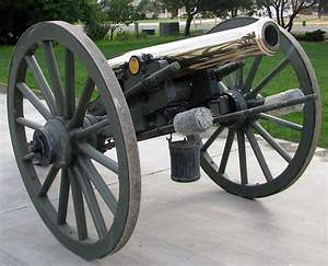 Strongest historical force an army of Cannons can defeat ...