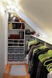 Solution Dressing Pas Cher : faire un dressing pas cher soi m me facilement ~ Premium-room.com Idées de Décoration