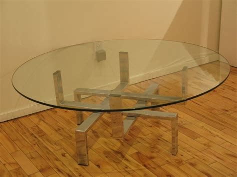 Kijiji Toronto Furniture Dining Table What Color To Paint Your Bedroom How Open A Locked Door Without Key Girls Zebra Modern Sets King Zen Bathroom Ideas Pinterest Master Bedrooms One Apartments In Tallahassee Fl 4 Houses For Rent Springfield Mo