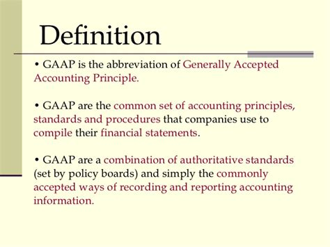 foreign currency account comparison comparison of accounting standards