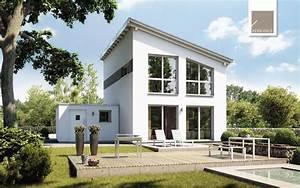 Häuser Für Singles : h user f r singles paare by kern haus ag homify ~ Sanjose-hotels-ca.com Haus und Dekorationen