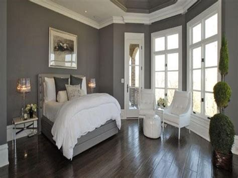 Master Bedroom Decorating Ideas Purple by Gray And Purple Bedroom Ideas Blue Gray Master Bedroom
