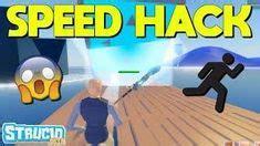 phantom forces hackscript level hack aimbot roblox