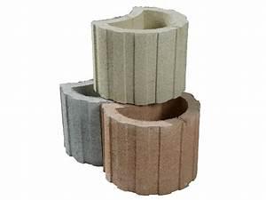 Toupie Béton Prix : prix toupie beton castorama elegant comment trouver des ~ Premium-room.com Idées de Décoration