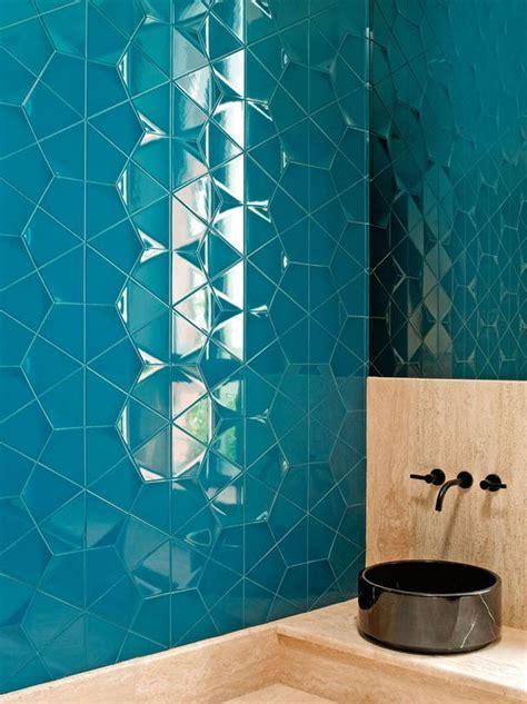 intrepid tile portland tile design ideas the 25 best portland cement ideas on cement