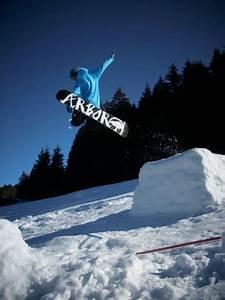 Bilder Mit Häusern : skilift oberlehen hochschwarzwald tourismus gmbh ~ Sanjose-hotels-ca.com Haus und Dekorationen