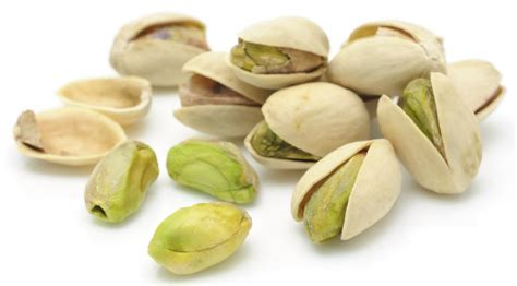 Cholesterol verlagen - Alles wat