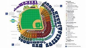 Seating  Schedule  U0026 Pricing