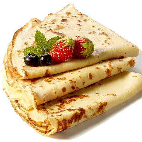 cuisine sans lactose pâte à crêpe sans gluten sans lait sans lactose et sans