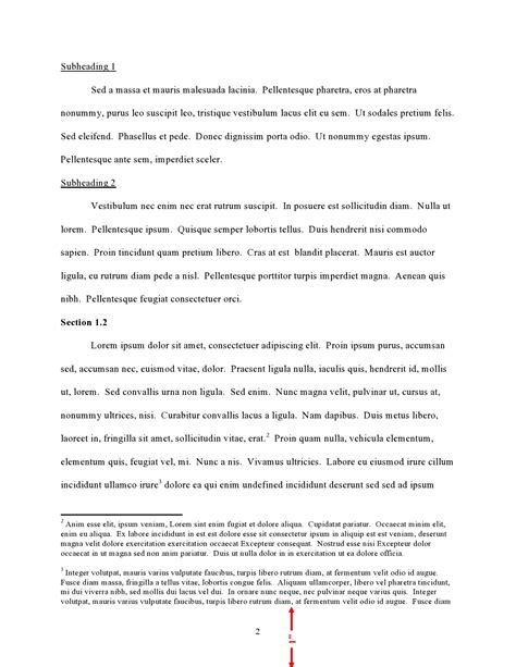 thesis template professional thesis checker sentence checker