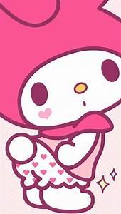 97 best Hello Kitty images on Pinterest | Hello kitty ...