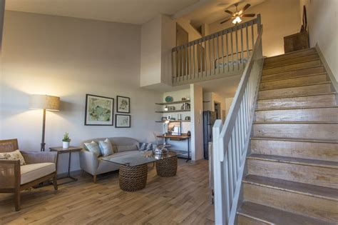 One Bedroom Apartment Charlotte Nc