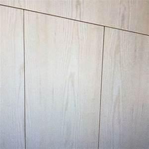 Wie Lange Muss Holz Trocknen : wie muss ich meine schreibtischplatte birke multiplex ~ Watch28wear.com Haus und Dekorationen