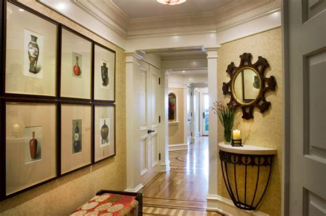 large bathroom mirror ideas 40 entryway decor ideas to try in your house keribrownhomes