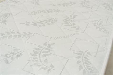 materasso singolo economico materasso singolo economico e resistente 90 x 200