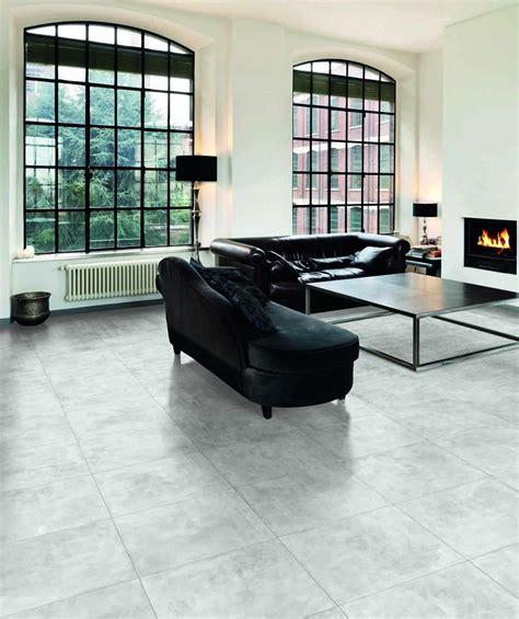 la fenice piastrelle piastrelle gres porcellanato la fenice argille pavimenti