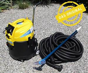 Teichvolumen Berechnen : algenfrei teichschlammsauger 8m3 std set teichschlammsauger 8m3 teichschlammsauger ~ Themetempest.com Abrechnung