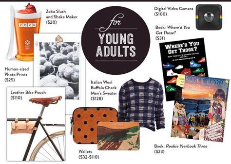 Christmas Gift Ideas For Young Men - Eskayalitim